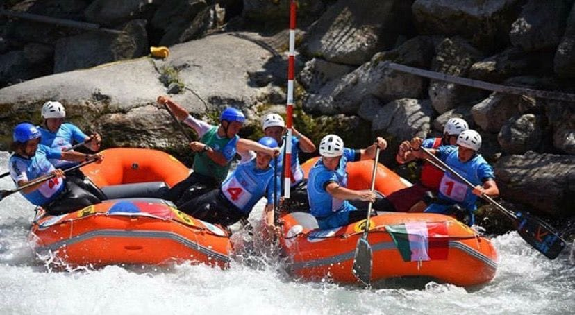 world rafting3.jpg