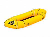 Packraft Sputnik Light-1